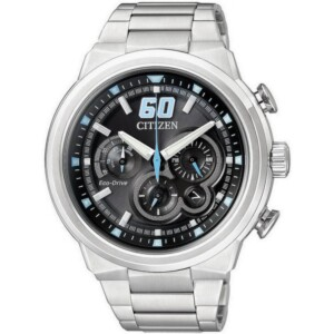 Citizen ECO DRIVE CA413056E