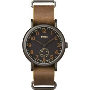 Timex Weekender TW2P86800