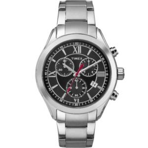 Timex Chronograph TW2P93900