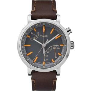 Timex Metropolitan+ TW2P92300