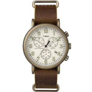 Timex Weekender TW2P85300