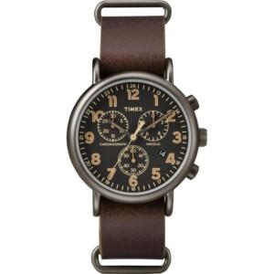 Timex Weekender TW2P85400