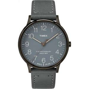 Timex ORIGINALS TW2P96000