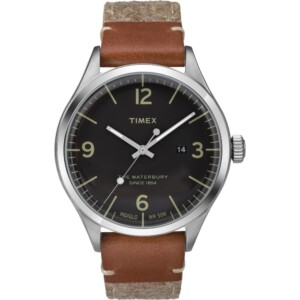 Timex ORIGINALS TW2P95600