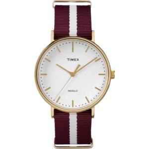 Timex Weekender TW2P97600