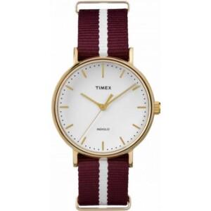 Timex Weekender TW2P98100