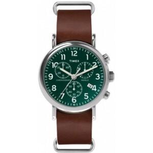 Timex Weekender TW2P97400