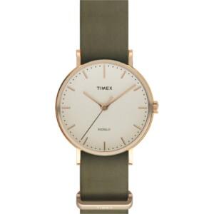 Timex Weekender TW2P98500