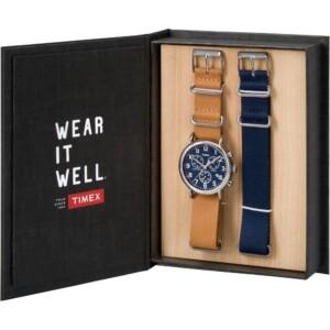 Timex ORIGINALS TWG012800