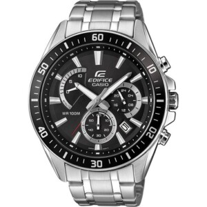 Casio Edifice EFR552D1A
