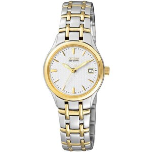 Citizen ELEGANCE EW126450A