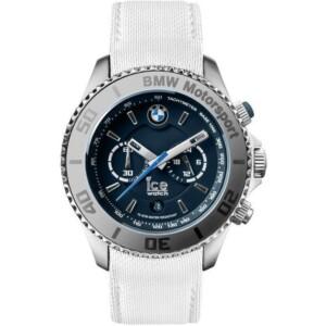 Ice Watch BMW Motorsport BMCHWDBBBL14