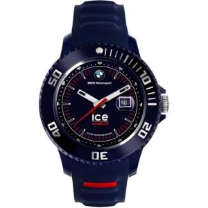 Zegarek męski  Ice Watch BMW Motorsport 001128