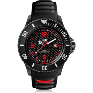 Ice Watch Ice Carbon 001312