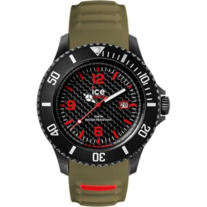 Ice Watch Ice Carbon 001314