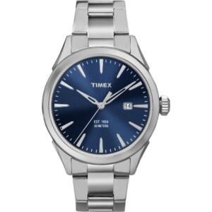 Timex Klasyczne TW2P96800