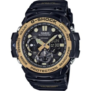 Casio G-Shock GN1000GB1A