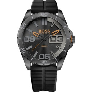 Hugo Boss Męskie 1513452