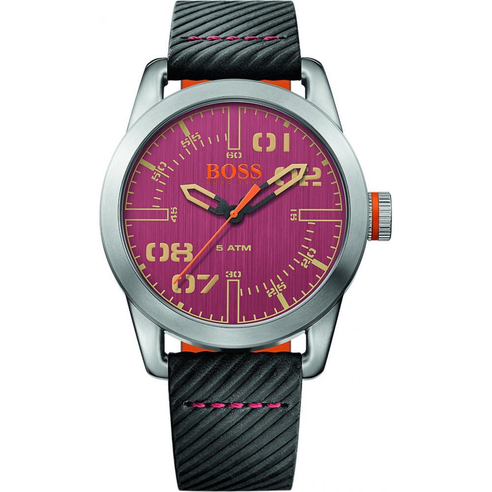 Zegarek Hugo Boss Męskie 1513416