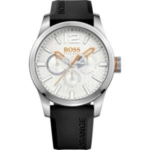 Hugo Boss Męskie 1513453