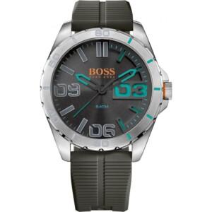 Hugo Boss Męskie 1513380