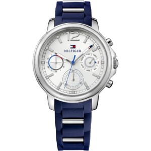 Tommy Hilfiger Claudia 1781746