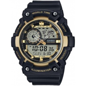 Casio Casio Collection AEQ200W9A