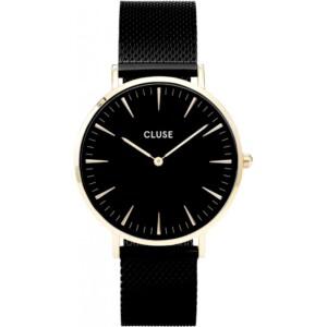 Cluse La Boheme Mesh CW0101201008