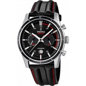 Festina Sport Chronograph F168744