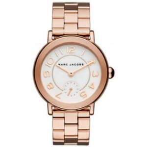Marc Jacobs Damskie MJ3471
