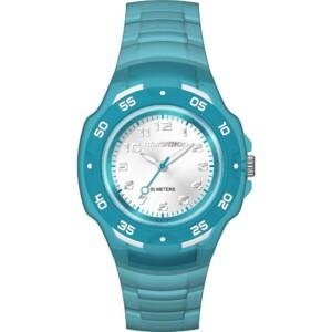 Timex Marathon TW5M06400