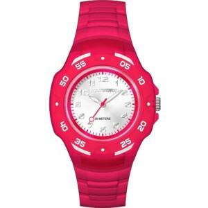 Timex Marathon TW5M06500