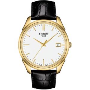 Tissot VINTAGE T9204101601101