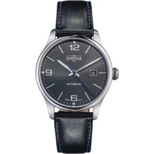 Davosa Gentleman Automatic 16156694