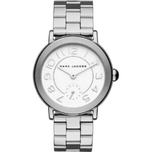 Marc Jacobs Damskie MJ3469