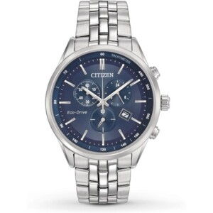 Citizen ECO DRIVE AT214152L