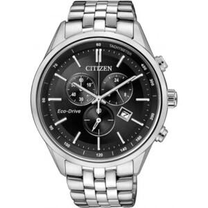 Citizen ECO DRIVE AT214187E