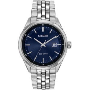 Citizen ECO DRIVE BM725153L