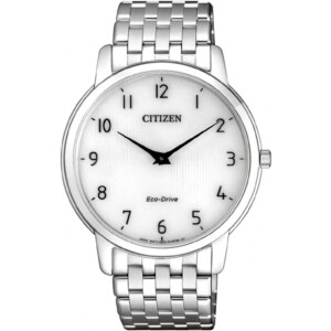 Citizen ECO DRIVE AR113081A