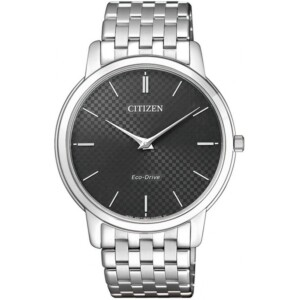 Citizen ECO DRIVE AR113081H