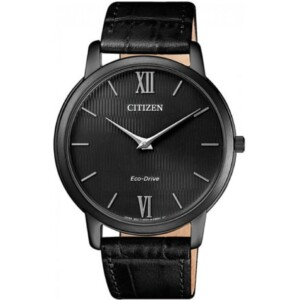 Citizen ECO DRIVE AR113510E