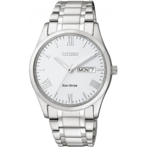Citizen ECO DRIVE BM850683AE