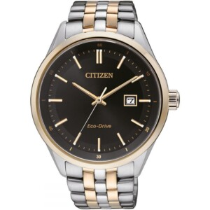 Citizen ECO DRIVE BM725650E