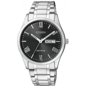 Citizen ECO DRIVE BM850683EE