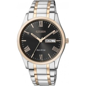 Citizen ECO DRIVE BM850781EE