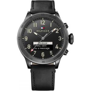 Tommy Hilfiger Smartwatch 1791301