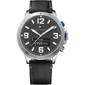 Tommy Hilfiger Smartwatch 1791298
