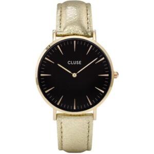 Cluse La Boheme Gold CL18422