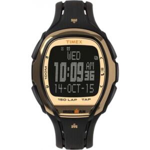 Timex Ironman TW5M05900