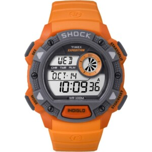 Timex Expedition TW4B07600